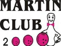 logo martin club