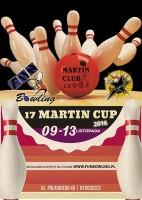 plakat-17-martin-cup